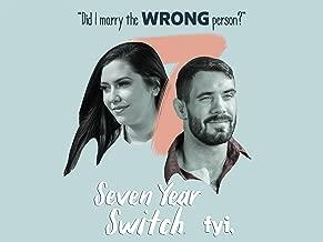 Seven Year Switch Season 2