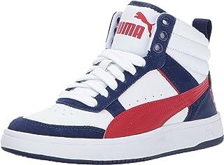 PUMA Rebound Street V2 Kids Sneaker