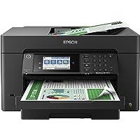 Deals on Epson WorkForce Pro WF-7820 Wireless All-in-One Printer