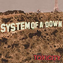 Best system of a down toxicity vinyl Reviews