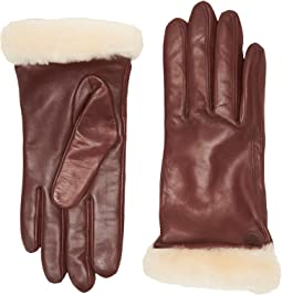 UGG - Classic Leather Smart Glove