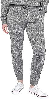 KRISP Women Tracksuit Hoodie Sweat Pants Bottoms Trousers Joggers Activewear Sport