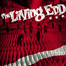 Best the living end Reviews