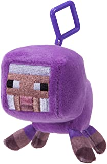 purple sheep plush