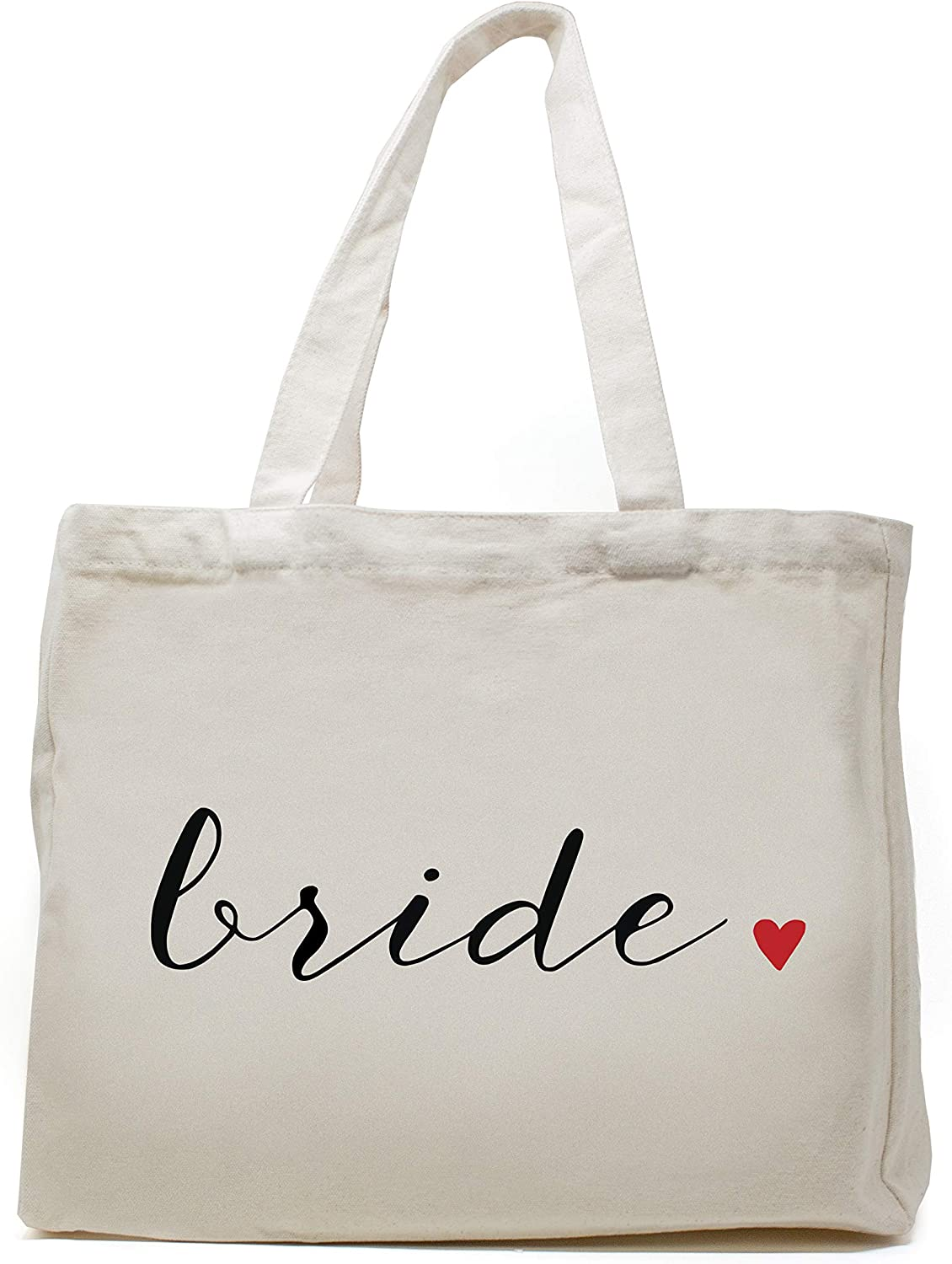 Prazoli Bridal Tote excellence Bag - New sales Women Engagement For Sh Gifts