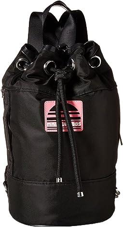 79ffba140e9 Women's Bags | 6PM.com