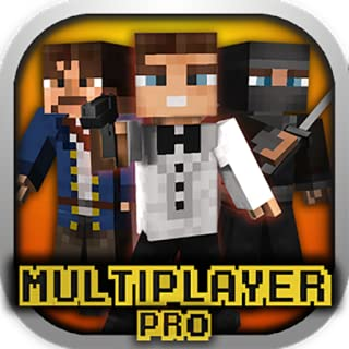 Battle Ghost Ops Survival Shooter - Craft Mine Mini Field 3D Game