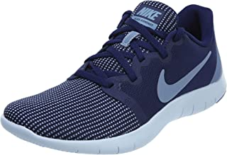 6f6fa9fc Nike Flex Contact 2 Hombre Running Trainers Aa7398 Sneakers Zapatos