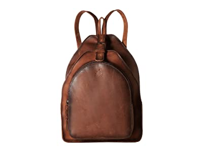 STS Ranchwear Baroness Backpack (Tornado Brown) Backpack Bags