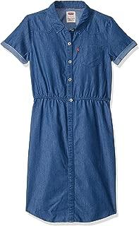 western dress for kids