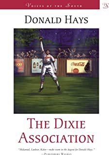 The Dixie Association