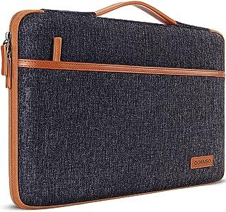 "DOMISO 15,6 inch waterdichte laptop tas sleeve case notebook hoes beschermhoes voor 15,6"" Lenovo Yoga 720 IdeaPad S510 Thi..."
