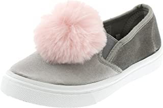 Capelli New York Girls Sneakers