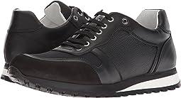 Modena Sneaker