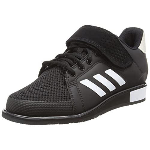 2ace47cc999d adidas Men s Power Perfect 3 Multisport Indoor Shoes