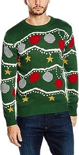Anemoon, Suéter de Navidad Unisex