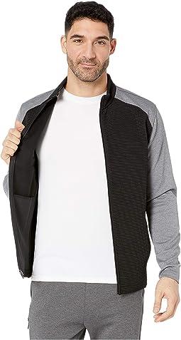 Titan Jacket