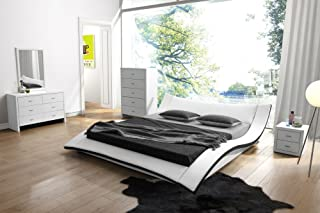 Best contemporary bedroom sets Reviews