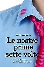 Permalink to Le nostre prime sette volte PDF