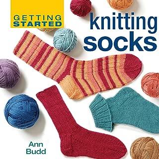 Best knitting books socks Reviews