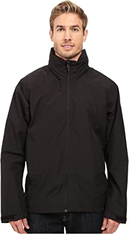 adidas Outdoor All Outdoor 2L GORE-TEX® Wandertag Jacket