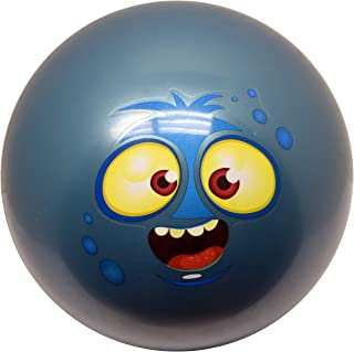 Best monster basketball inflatable Reviews