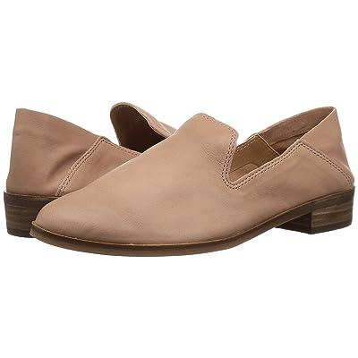 Lucky Brand Cahill (Bijou Top Nappa Leather) Women
