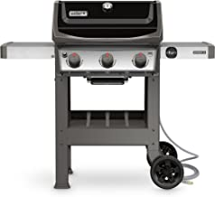 Best natural gas grill cheap Reviews