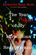 the miraculous year