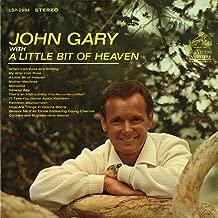 Best john gary a little bit of heaven Reviews