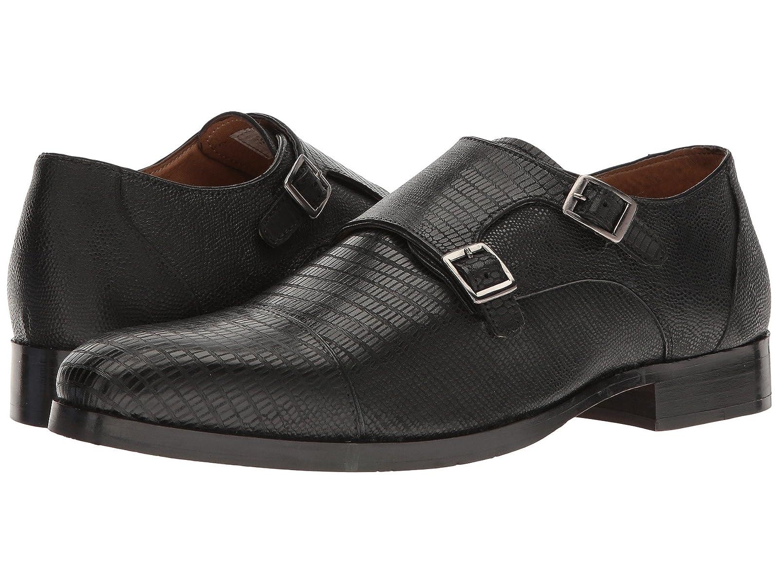 Steve Madden RocodileCheap and distinctive eye-catching shoes