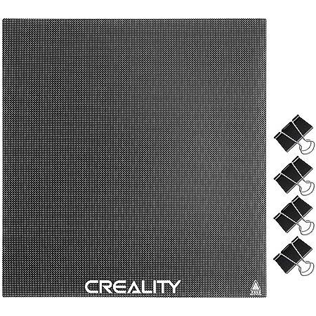 Klarglas 3 mm dick Glasplatte//Druckbett f/ür 3D Drucker 165 mm x 165 mm alle Ma/ße lieferbar