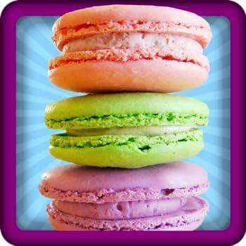 Best macaron maker Reviews