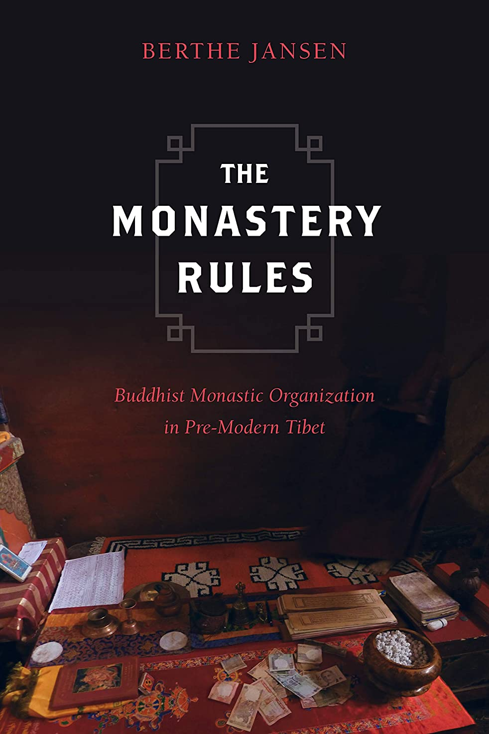 貧しいモーター銀河The Monastery Rules: Buddhist Monastic Organization in Pre-Modern Tibet (South Asia Across the Disciplines) (English Edition)