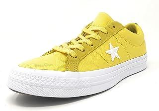 Amazon.com  Converse - Shoes   Boys  Clothing 2af5f7516