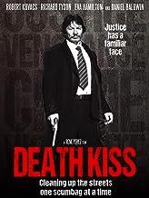 Best Death Kiss Review