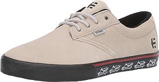Jameson Vulc, Zapatillas de Skateboard Unisex Adulto