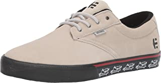 Jameson Vulc Skate Shoe