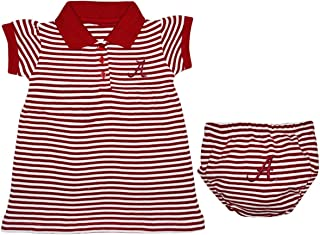 Best alabama infant dress Reviews