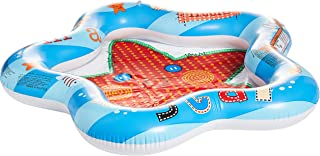 Intex Inflatable Lil' Star Baby Float Children, Kids, Game