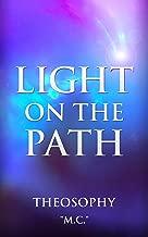 Light on the Path: Theosophy