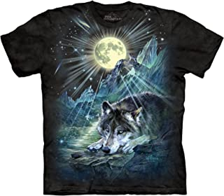 symphony of the night t shirt