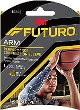 Futuro Performance Compression Sleeve X Large