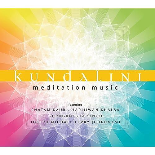 Kundalini Meditation Music by Various artists on Amazon Music