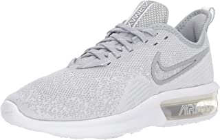 Nike Air Max Sequent 4 Women's Sneakers