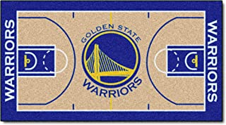 steph curry rug