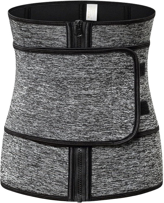 Max 65% OFF Waist Fashion Trainer Underbust Corset for B Control Tummy Fitness Women