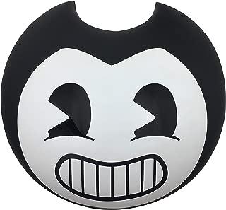 Best sammy lawrence mask Reviews