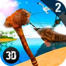 ark 2 game