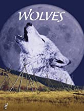 Best living with the wolves documentary Reviews